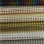 image-materia-pvc1.3-gravado-top-metal